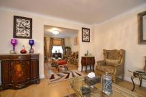 4 bedroom home in Villiers Road, Kingston...