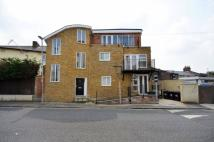 1 bedroom Flat in Church Road, Kingston...