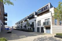 1 bed Mews in Old Post Office Walk...