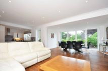 4 bed property for sale in Worcester Park...