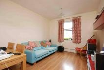 Flat in Ceres Court, Fife Road...