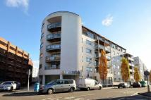 2 bedroom Flat in Avante Court, Kingston...