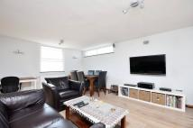 2 bedroom Flat in Kingston Hill, Kingston...