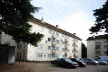 2 bed Flat to rent in Kingsnympton Park...