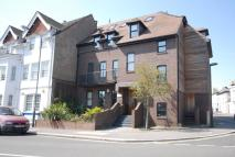 2 bed Flat in High Street, Hampton...