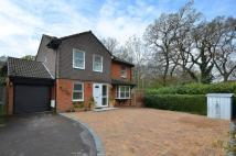 5 bedroom house for sale in Auriol Close...