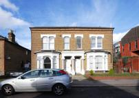 Studio flat to rent in Hardman Road, Kingston...