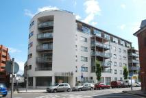 Flat to rent in Avante Court, Kingston...