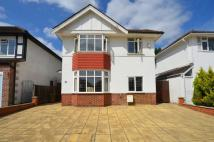 property for sale in Kingston, Kingston Vale...