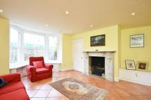 3 bed house for sale in Berrylands Road...