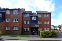 1 bedroom Flat in Penda House, Surbiton...