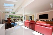 6 bed house for sale in Ullswater Crescent...