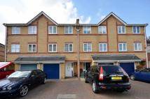 5 bedroom house for sale in Livesey Close, Kingston...