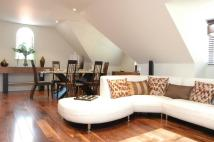 2 bed Flat to rent in Park Royal House...