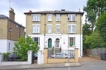 2 bed Flat to rent in Liverpool Road...