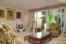 4 bed property in Mary Adelaide Close...