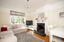 2 bed Maisonette for sale in Surbiton, Surbiton, KT5