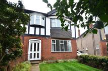 property to rent in Bakewell Way, New Malden...