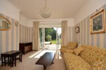 property in Bodley Road, New Malden...