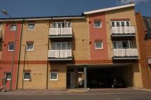 Flat in Langtry House, Kingston...