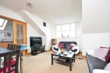 2 bedroom Flat to rent in Lower Kings Road...