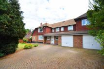 5 bed Detached home in Birchmead...