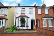 3 bedroom semi detached property for sale in South Lane, New Malden...