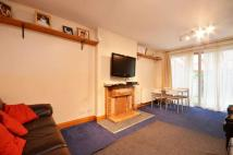 2 bed Bungalow for sale in Newlands Close, Sudbury...