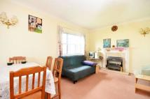 1 bed Flat for sale in Brandreth Court, Harrow...