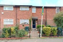 Wiltshire Lane property to rent