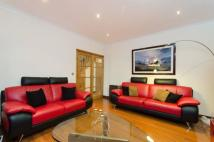 4 bed property in St Margarets Avenue...