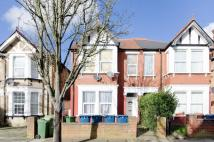 Studio apartment in Cunningham Park, Harrow...