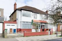 property in Nibthwaite Road, Harrow...