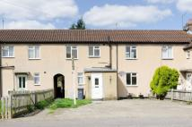 3 bed house in Byron Road, Harrow Weald...