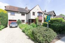 5 bedroom house for sale in High View, Pinner, HA5