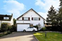 property for sale in Heathside Road...