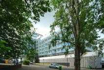 Flat for sale in Platinum House, Harrow...