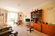 1 bedroom Flat for sale in Kenton Road, Kenton, HA3