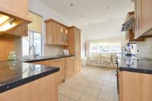 3 bed property to rent in Westmorland Road...