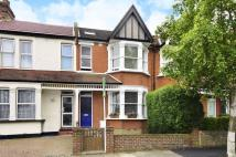 4 bedroom home in Bolton Road, Harrow, HA1