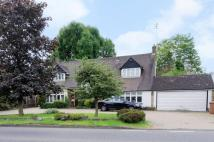 4 bed property for sale in Batchworth Lane...