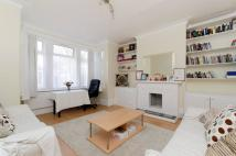 1 bed Flat in Radnor Avenue, Harrow...