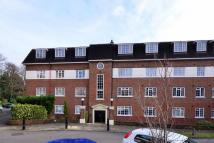 2 bed Flat to rent in Sudbury Hill...