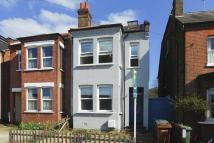 5 bed property in Bessborough Road...