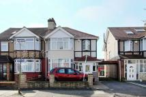 Warham Road property for sale