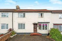 3 bedroom property for sale in The Greenway...