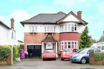 4 bedroom house for sale in Bridle Road, Pinner, HA5
