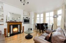 2 bedroom Maisonette for sale in Marsh Road, Pinner, HA5