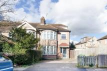 4 bedroom property to rent in Sandhurst Avenue...