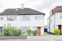 3 bed house to rent in Whitegate Gardens...